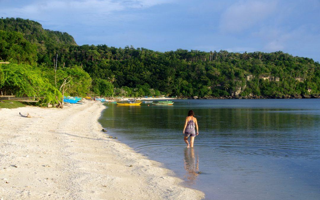Photos & video Visayas | Philippines