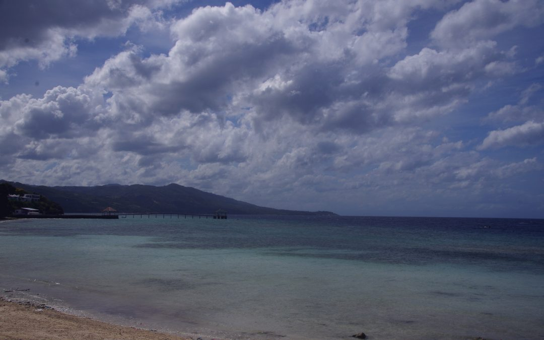 Cebu, au coeur des Visayas | Philippines