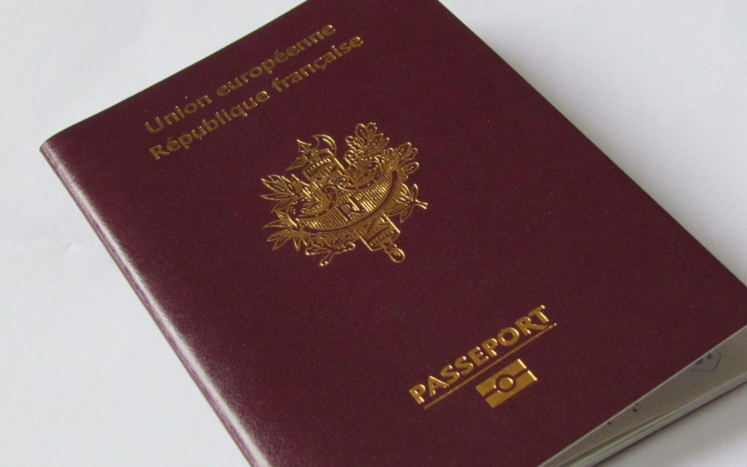 Préparer un séjour aux Philippines | l'administratif (VISA)