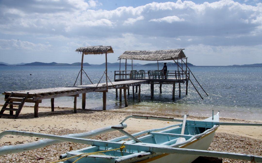 Photo du séjour à Palawan